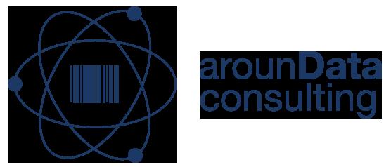 arounData Consulting