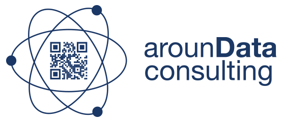 arounData Consulting